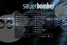 sauerbomber-skin2