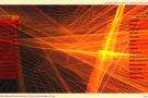 Minimal Rendering_2013-01-28_14-29-03