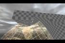 Wackelpudding Simulation / Jello Simulation